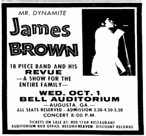 jamesbrown.png